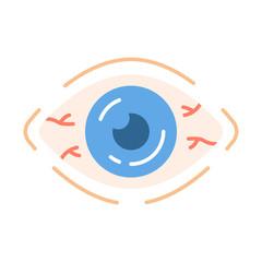 تعرف على جفاف العين والعناية الذاتية بالعين