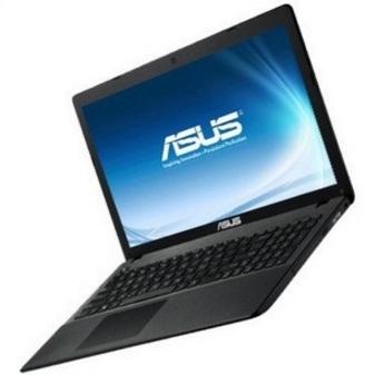Harga Laptop Asus X454WA Tahun 2017 Lengkap Dengan Spesifikasi | Review Laptop Asus X45WA Mengandalkan Processor AMD E1 6010