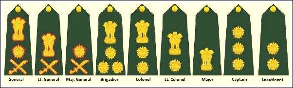 emblem of indian navy