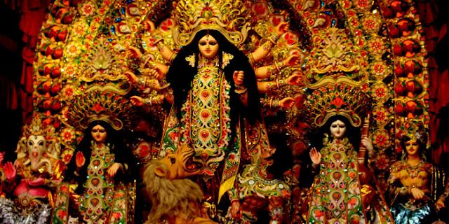 इस बार नहीं मनेगा हिन्दू नवसंवत्सर पर्व, नवदुर्गा उत्सव पर भी खतरा | GWALIOR NEWS