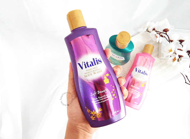 review-vitalis-perfumed-moisturizing-body-wash-all-variant-southskin