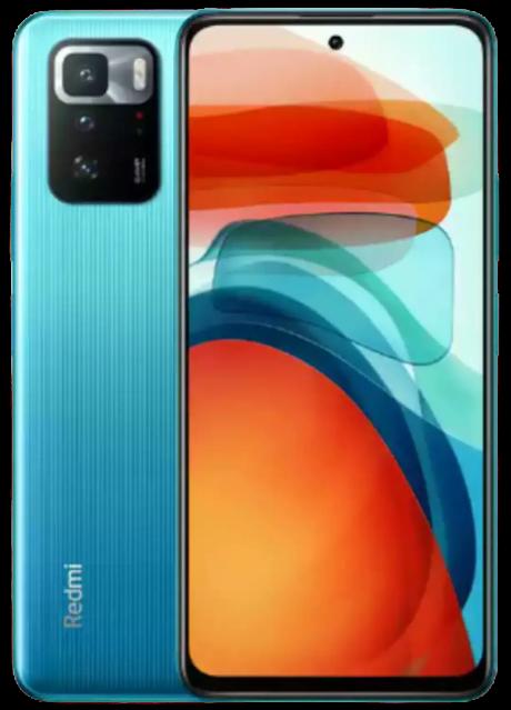 Xiaomi Poco X3 GT Specifications