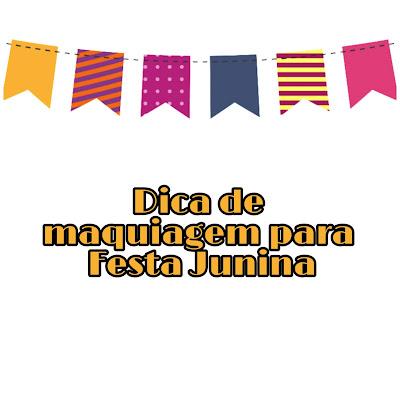 blog-inspirando-garotas- maquiagem-festa-junina