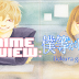 Anime Review: Bokura ga Ita Review (A dose of Shoujo-Romance series)