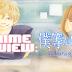 Anime Review: Bokura ga Ita Review (A dose of Shoujo-Romance series)