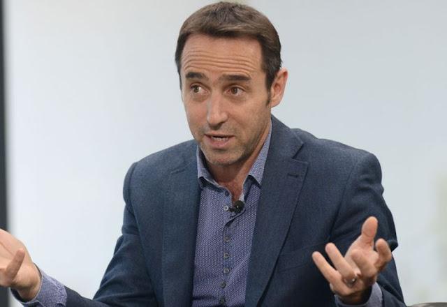 EL GOBIERNO FRENA BENEFICIOS IMPOSITIVOS PARA EMPRESAS COMO MERCADO LIBRE, IBM Y ACCENTURE