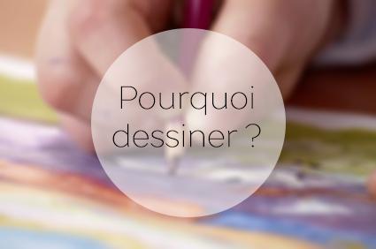 http://halisme.blogspot.com/2016/12/pourquoi-je-veux-apprendre-dessiner.html