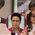 Kartik unfolds Naksh's shocking truth and Bring End To Naksh Kirti Wedding In Star Plus Yeh Rishta Kya Kehlata Hai