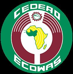 ECOWAS Flag