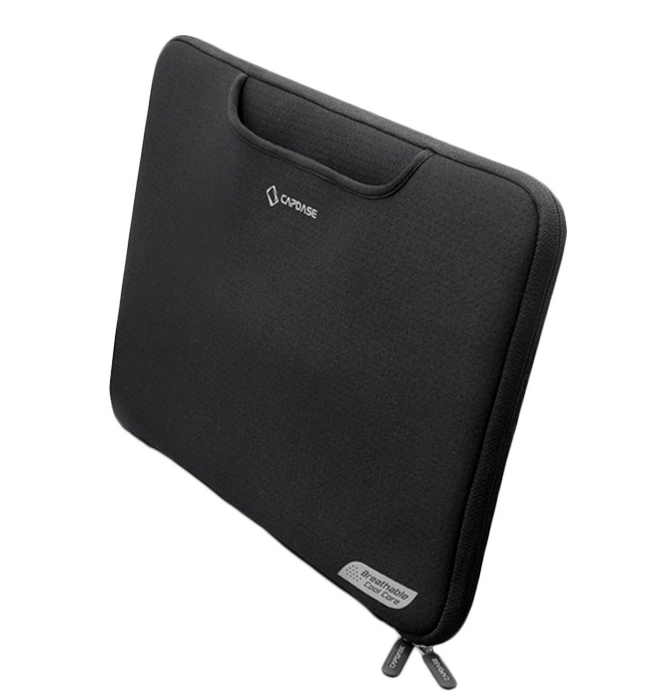 Softcase Laptop
