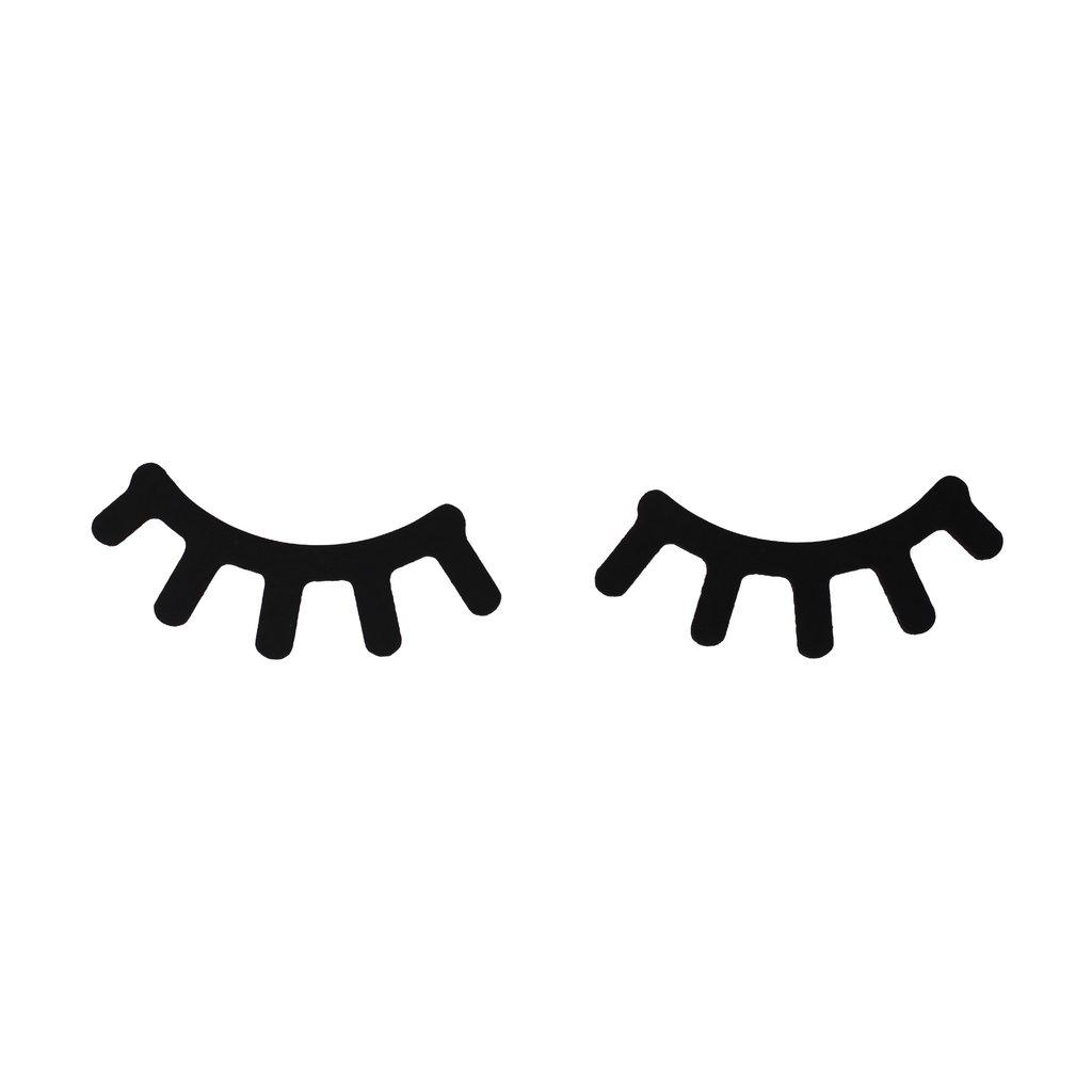Oliveira Fashionando Moldes Olhos De Unic 243 Rnio