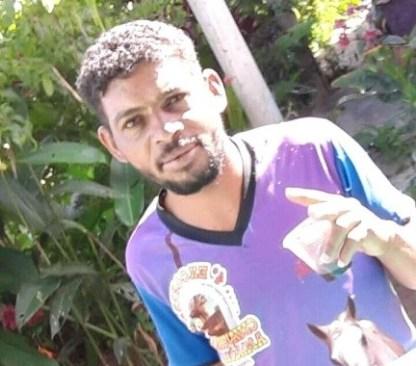 Piritiba-BA: Homem é assassinado no Assentamento Rural Esperança - confira
