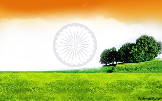 Independence Day HD Wallpaper for Mobile