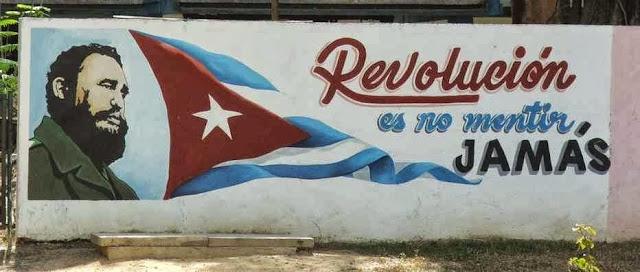 Resultado de imagen para cuba socialista o comunista