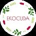 EkoCuda- jak było na targach?