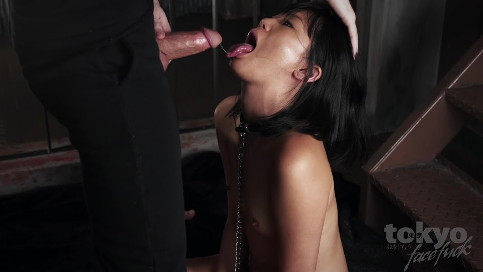 TokyoFaceFuck No.060_Uta_Kohaku_1.mp4Real Street Angels