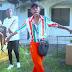 VIDEO l Luda One Ft Baby Boy - MAFORENA