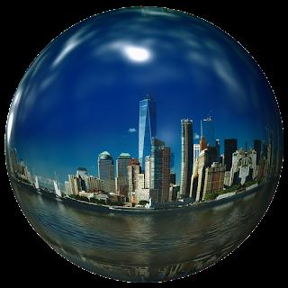 14 Choses Que Vous Ignorez Certainement Sur New York ... voici quelques petites choses surprenantes que vous ne saviez peut-être pas