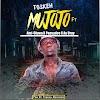 [MUSIC] TOSKEH - MUJOJO FT. POPSYDEE X AMI-OLUWA X AY DRE