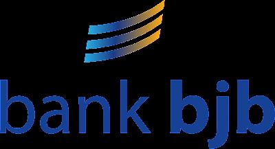 Logo Bank Jabar Banten Transparent Background