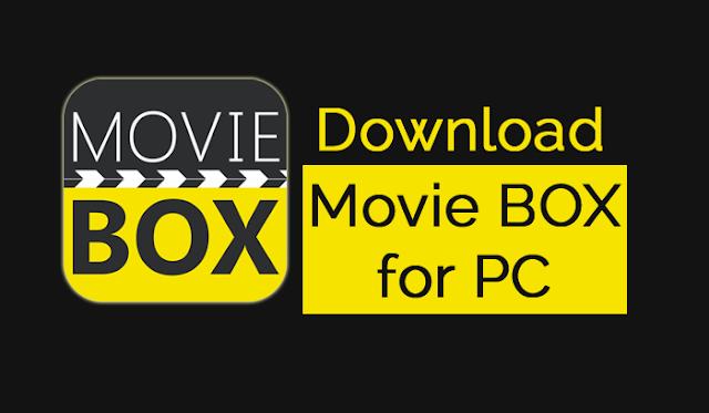 moviebox-pc-windows-mac-ipad-iphone