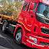 Harga Dump Truck Baru Terbaik Dari Tata Motors