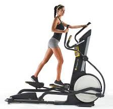Reason to start using a Elliptical