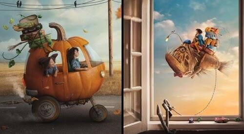 00-Fantasy-Photoshop-Vanessa-Rivera-www-designstack-co