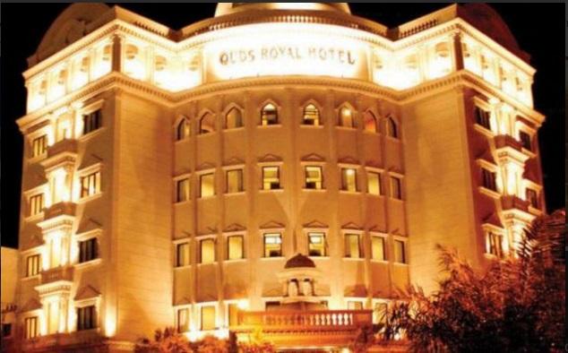 Rekomendasi Hotel Di Surabaya Yang Murah Dan Cocok Untuk Backpacker