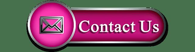 Contact Seogdk