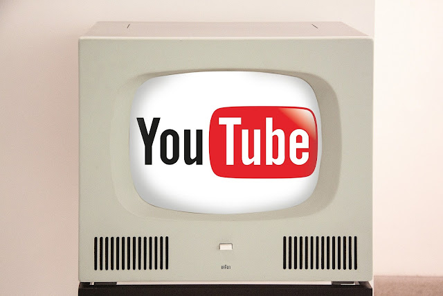 The All In One Guide To Making YouTube Outros