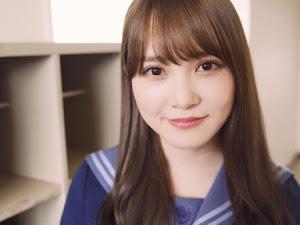 「Hinakoi Valentine Story」 Kato Shiho - Kebenaran yang Muncul dari Kebohongan