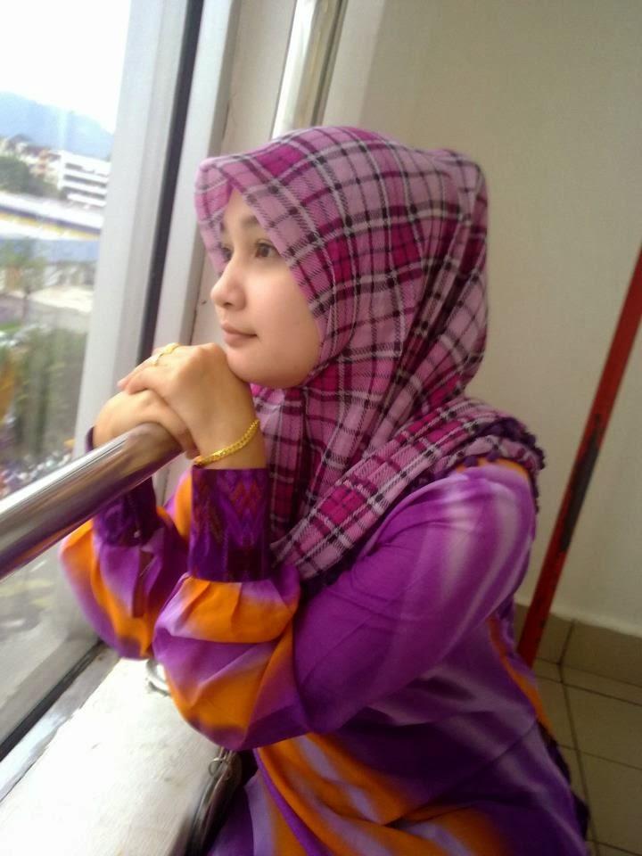 Local Desi Hot Girls Latest Hd Photos In Hijab