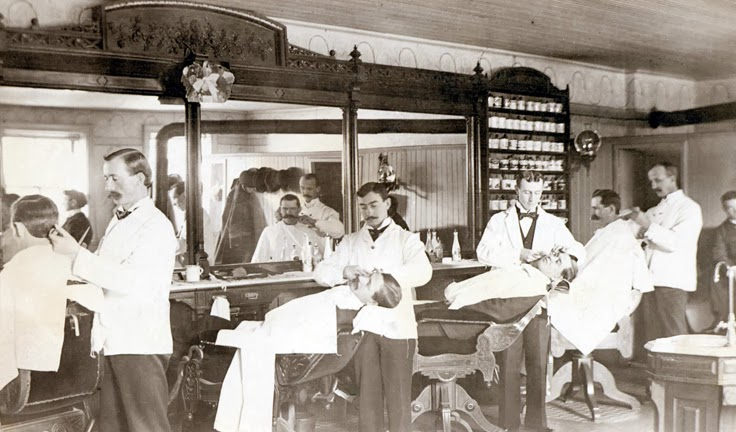 barber-shop-pole-history-antique.jpg