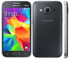 Samsung G361H Galaxy Core Prime VE Full File Firmware