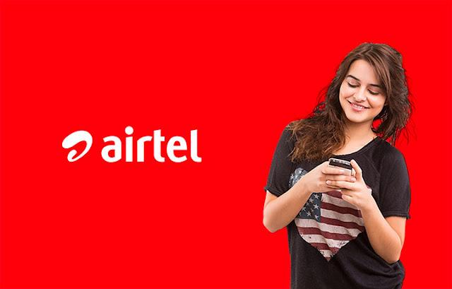 Airtel पेमेंट्स बैंक ने शुरू किया 'भरोसा बचत खाता' - newsonfloor.com