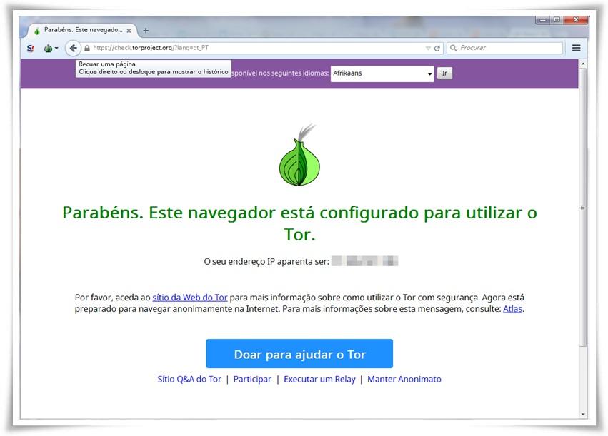 Tor browser vidalia скачать попасть на гидру сайты для тора darknet gidra