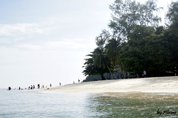 plaja-exotica-Malaezia