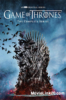 Game of Thrones All Seasons,index of Game of Thrones All Seasons,download Game of Thrones,300mb Game of Thrones,web series Game of Thrones,