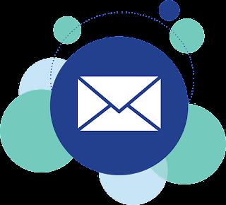 2019 معرفة البريد الالكتروني لأي حساب فيس بوك