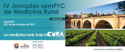 https://www.semfyc.es/agenda/iv-jornada-semfyc-de-medicina-rural/