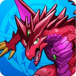 puzzle-and-dragons-mod-apk