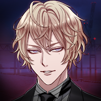 Kiss of Darkness:Romance you choose Mod Apk