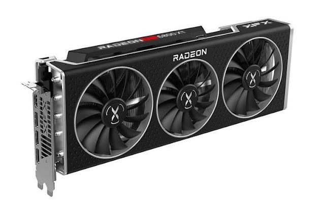 XFX-Radeon-RX-6800-XT-Speedster-Merc-319