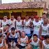 A Prefeitura de Cuitegi através da Secretaria de Esportes vai promover a 2ª Maratona do Trabalhador. Confira detalhes.