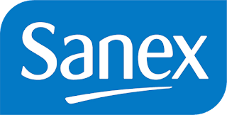 Baume Relipidant AtopiDerm - Sanex