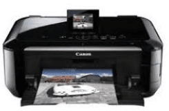 canon pixma mx882 scanner driver software download