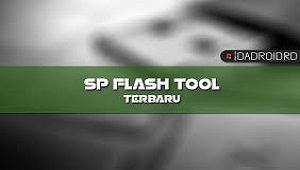 SP Flashtool