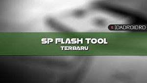 Cara Flash OPPO Tanpa PC atau Dengan Laptop/PC Semua Tipe