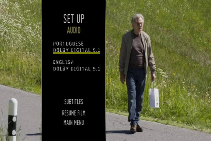 CLICK AQUI Download A Juventude DVD-R Download A Juventude DVD-R vlcsnap 2016 11 04 23h18m49s757
